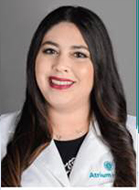 Juliana Jaramillo, MD